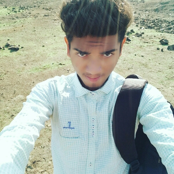 Dayanand Pai
