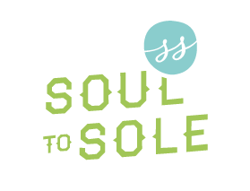 Soul to Sole Dance Academy