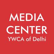 Media Center- IMAC, YWCA