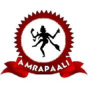 Amrapaali Kala Peeth