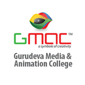 Gurudeva Media & Animation College