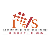 IVS School of Design
