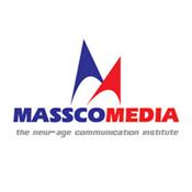 MassCOMedia
