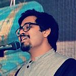 Raghav Kaushik