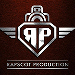 Rapscot Productions