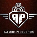 Rapscot Productions