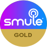 smule gold