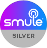 smule silver