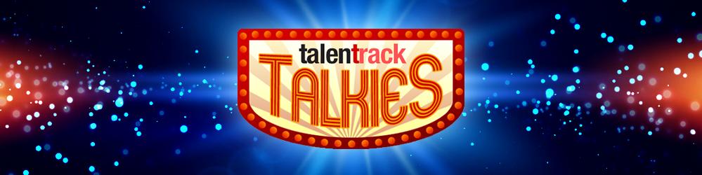 talentrack TALKIES