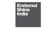 Endemol Shine India