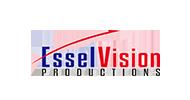 Essel Vision