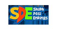 Shudh Desi Endings