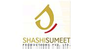 Shashi sumeet
