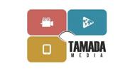 Tamada Media