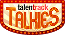 talentrack talkies