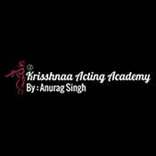 Krisshnaa Acting Academy