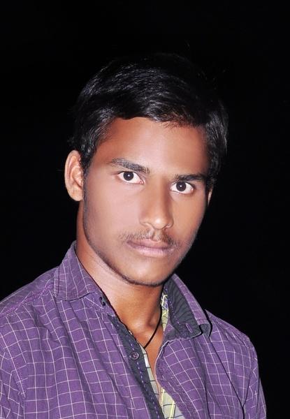Gajada Ramesh