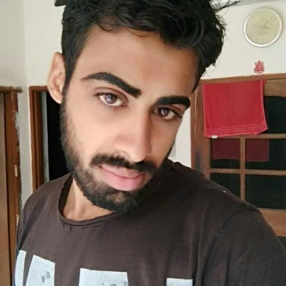 Rahul Dhiman