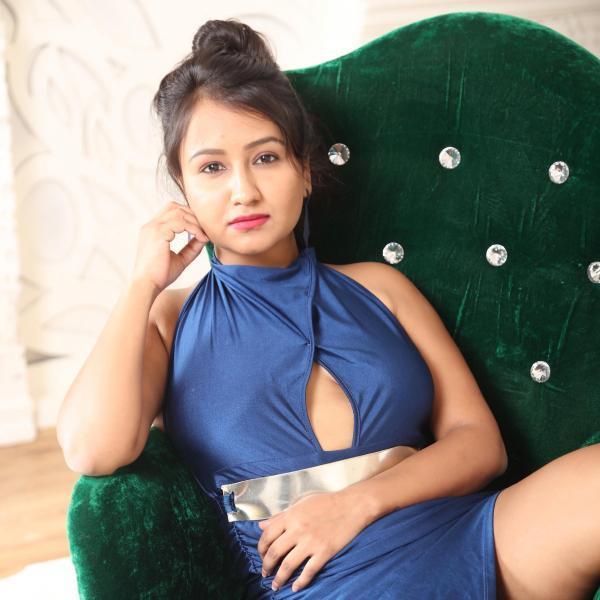 Neetu Sangla