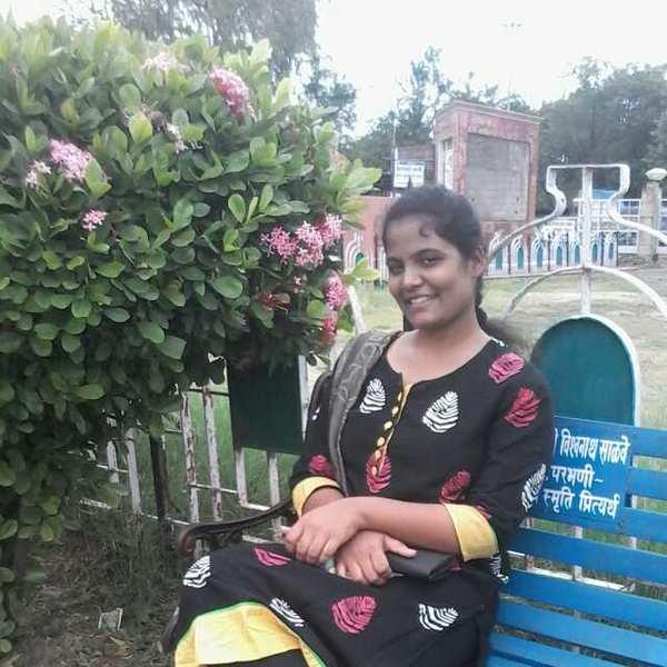 Sreechith Nair