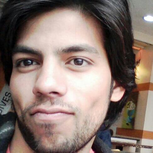 Anand goyal