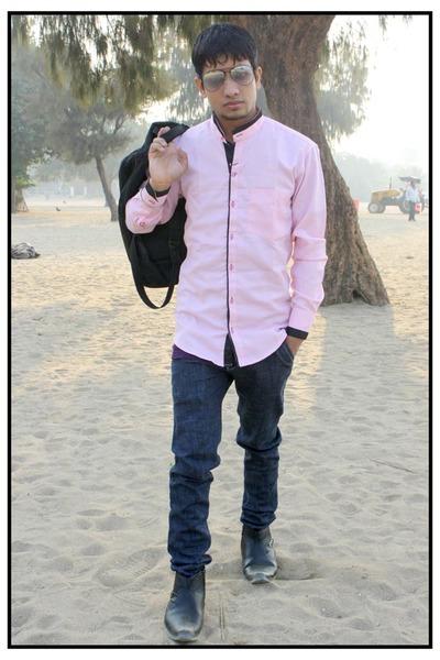 shiva Subedi