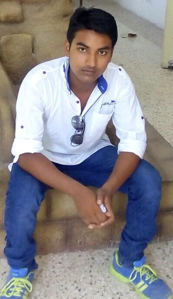 mahaval singh