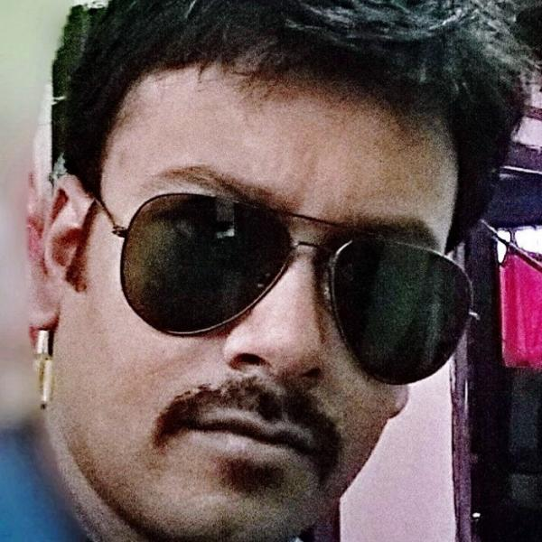 Anshul Bhatnagar
