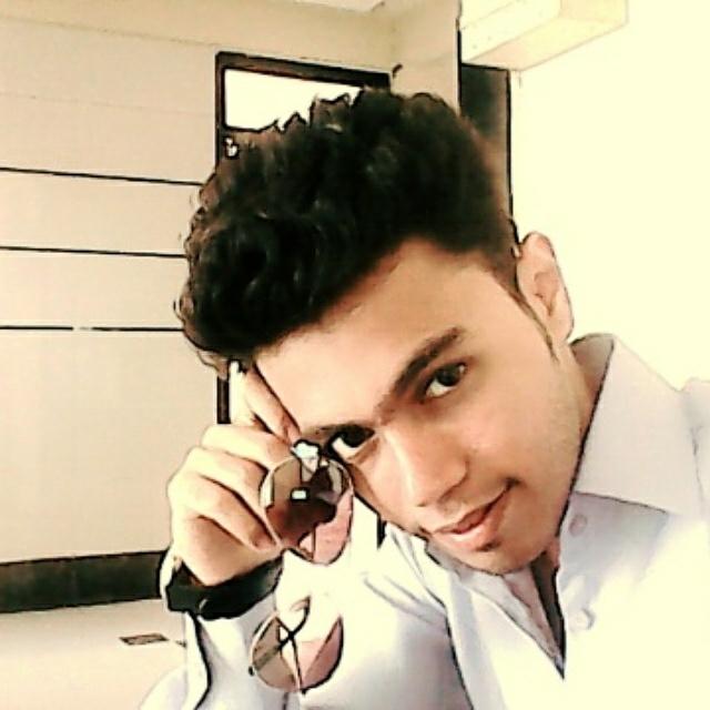 Prathamesh Sawant