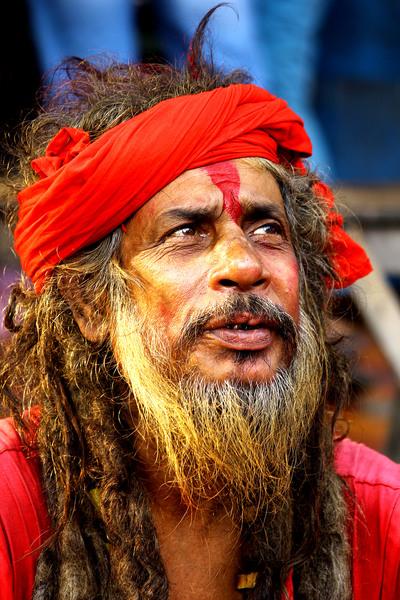 Suman Chowdhury