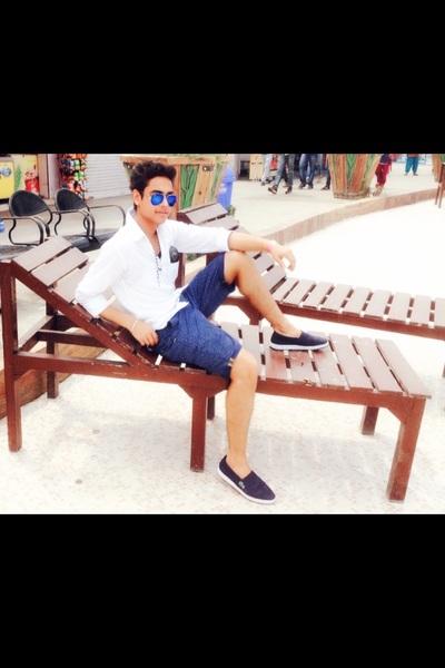 Ronit Chaudhary