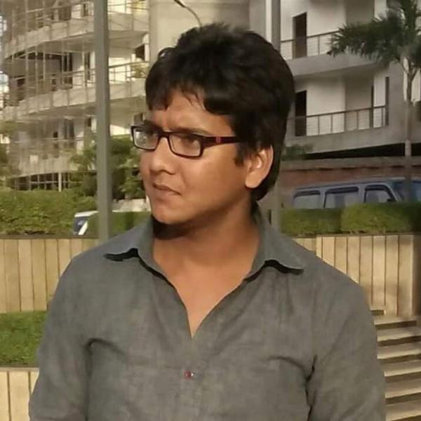 Rahul Jawatwala