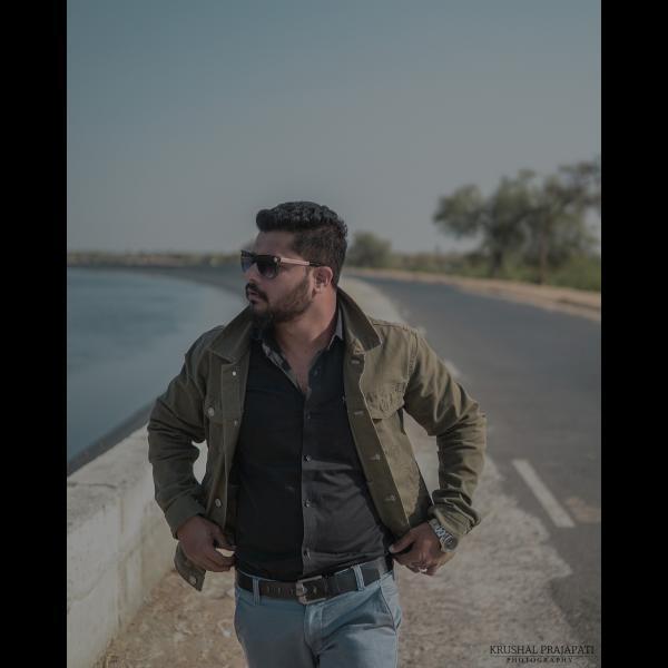 Nihad Pattni
