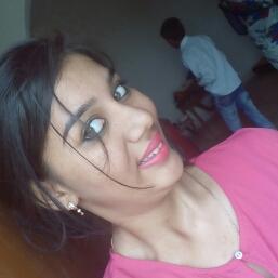 SHamli Rai