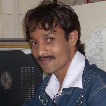 Shivakumar BL