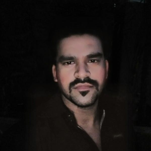 Prakash patil