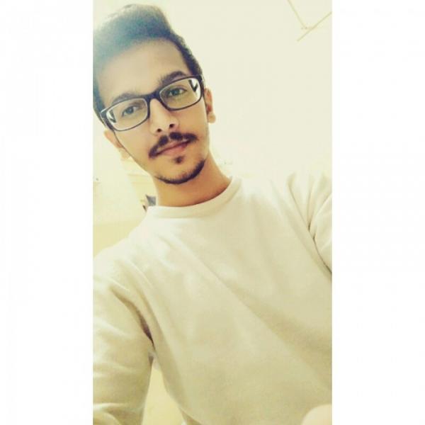 Varun Surana