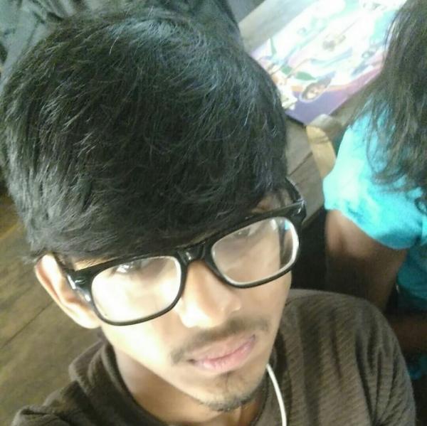 Saifuddin Syed
