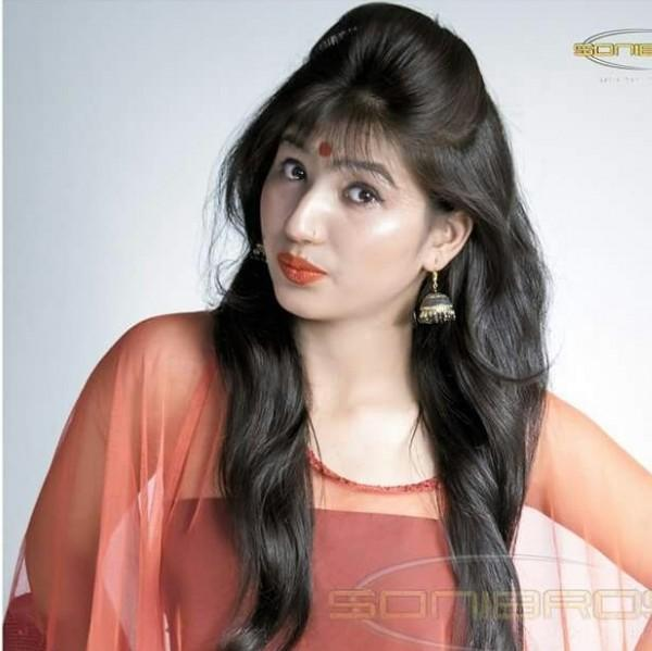 Neha Chand Rajput