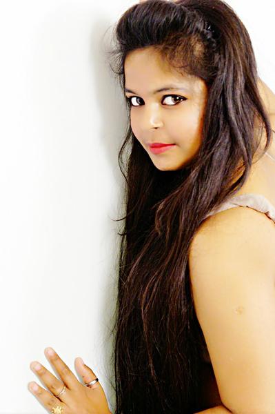 Akshita Srivastava