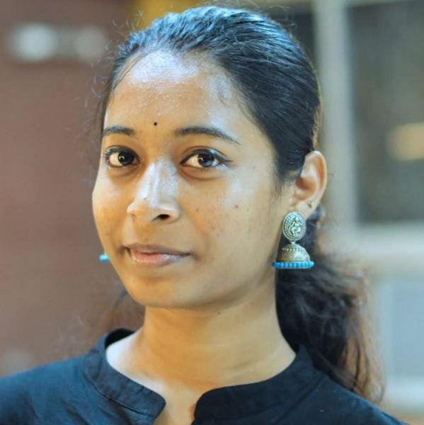 Piya Saha