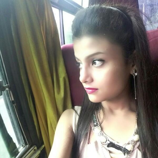 Keka Dhar
