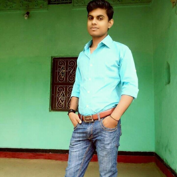 Chandan Bhagat