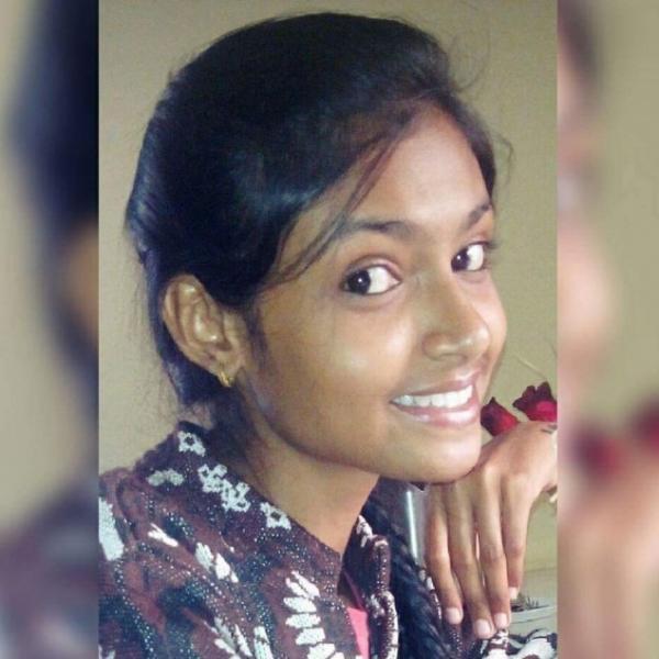 Shreya mondal singer, Bokaro Steel City   talentrack