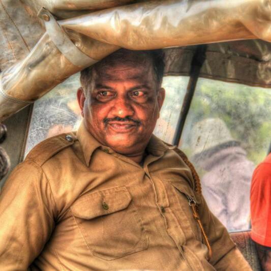 sanjay vichare