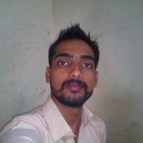 Manjusha B G