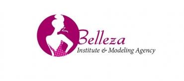 James Kamble Belleza Institute & Modeling Agency