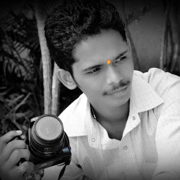 Shekhar Ravindra Shete