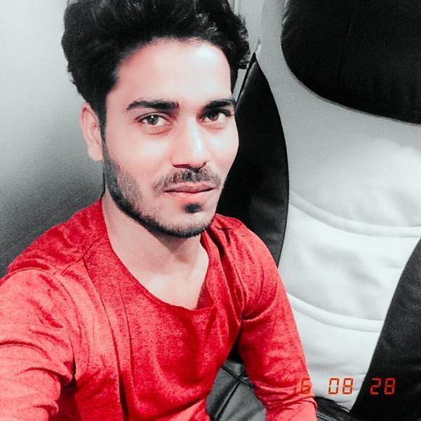Shahnavaj khan