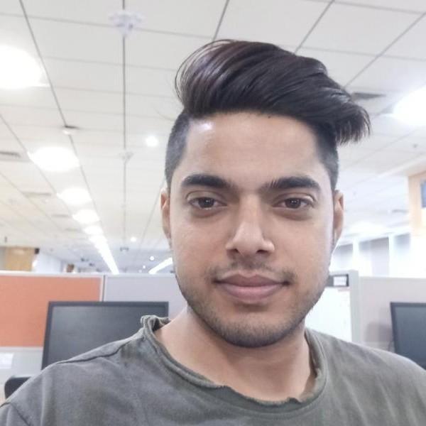 Himanshu Pratap Singh